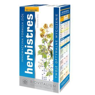 Herbistres