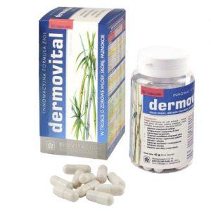 dermovital-1