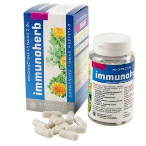 inmmunoherb-1
